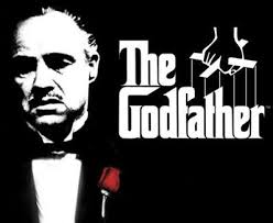 dilg the godfather