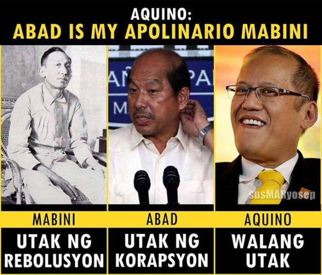 p-noy mabini abad