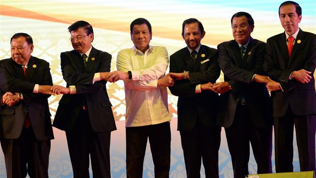 asean-summit-2016-6