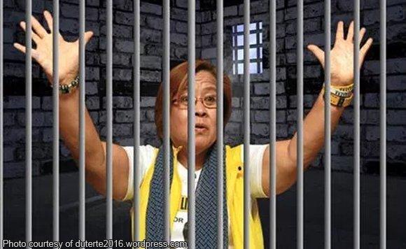 de-lima-jail