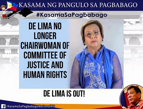 de-lima-out-as-chair