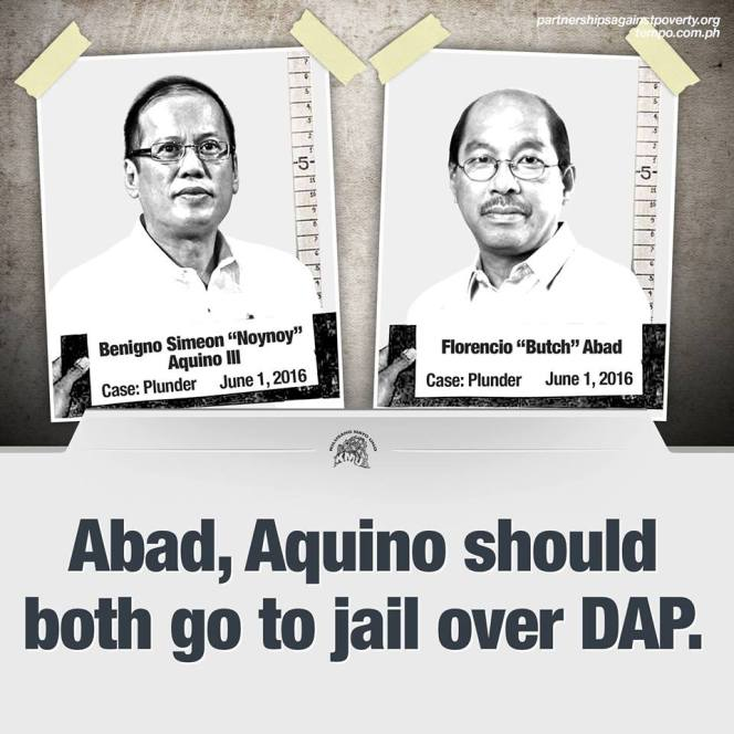 p-noy-abad-jail