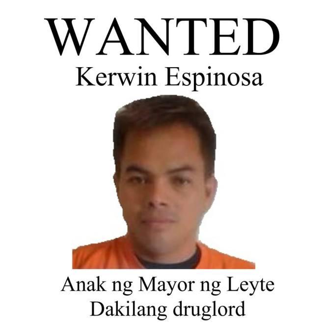 pnp-espinosa-kerwin-wanted