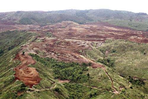 denr-mining-kalbo