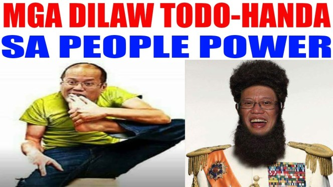 pnoy-people-power-handa