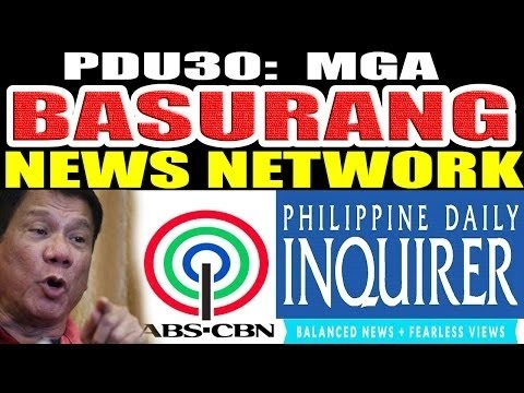 abs inquirer