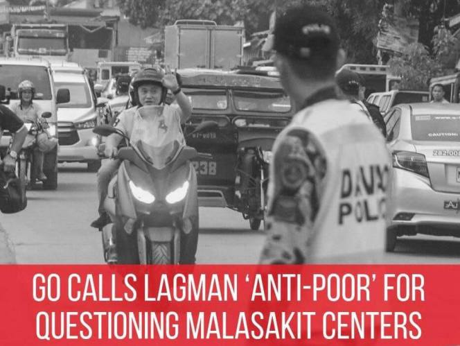 lagman anti poor cropped