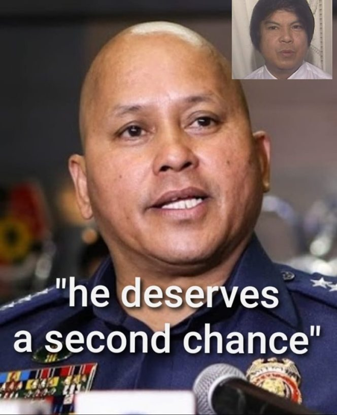 sanchez bato 2nd chance
