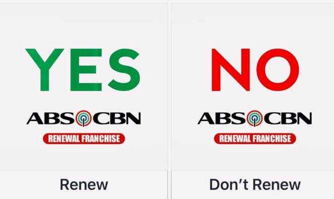 abs cbn poll